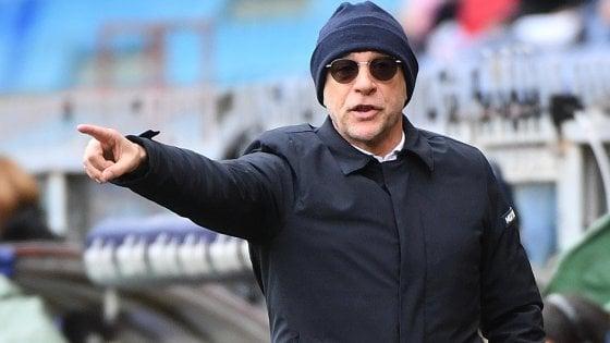 Diego Lopez crede ancora nel Cagliari