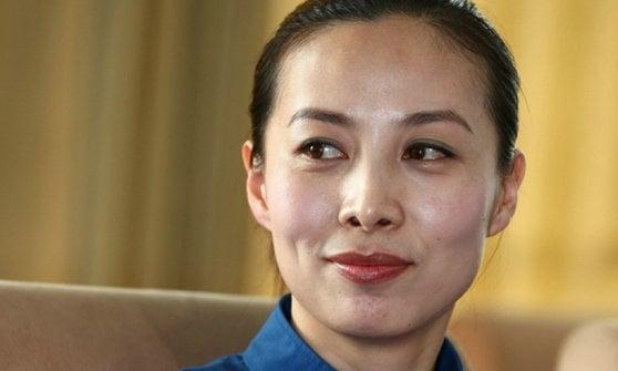 """Spazio, la nuova sfida cinese: """"Conquisteremo il lato oscuro della Luna"""""""