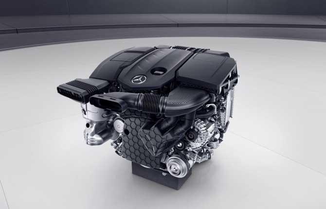 Motori diesel? Migliorare si può
