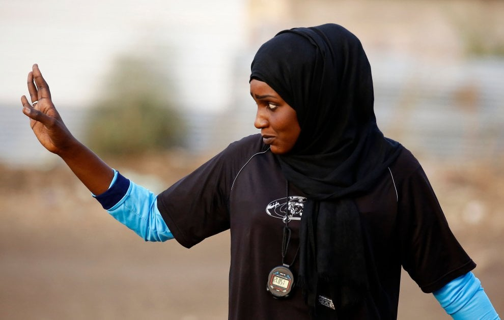 """Résultat de recherche d'images pour """"Salma al-Majidi"""""""
