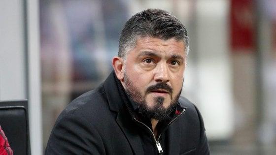 Icardi horror, il derby finisce 0-0 con tanto di VAR