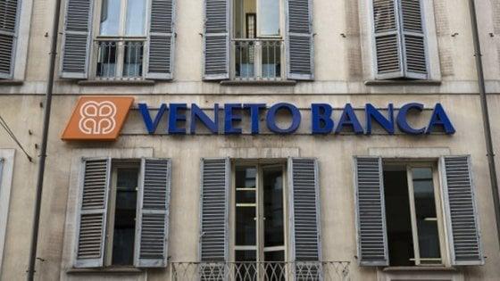 Il conto del salvataggio delle Venete: 4,7 miliardi di deficit e 11,2 di debito