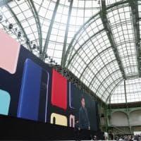 Anche Huawei sogna lo smartphone pieghevole