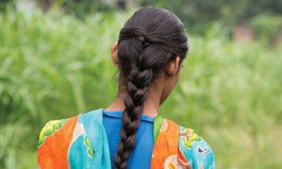 India, stuprate e lasciate senza giustizia: il calvario delle donne disabili