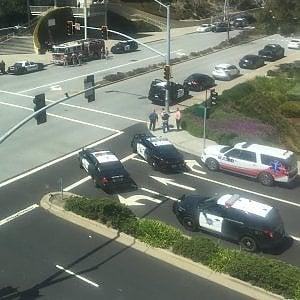 California, una donna spara nella sede di YouTube poi si toglie la vita. Aveva accusato di censura la piattaforma video
