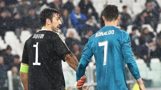 7f65c75af6 Juventus