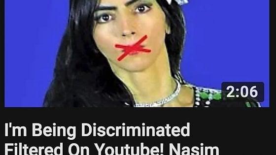 YouTube cartoon sesso video