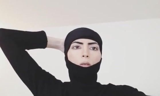 """Nasim, gli ultimi messaggi della donna che ha sparato nella sede di YouTube: """"Ingiusta la censura ai miei video"""""""