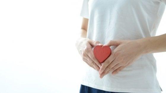 Menopausa: ormoni, idratanti e placebo danno effetti simili contro l'atrofia vulvovaginale