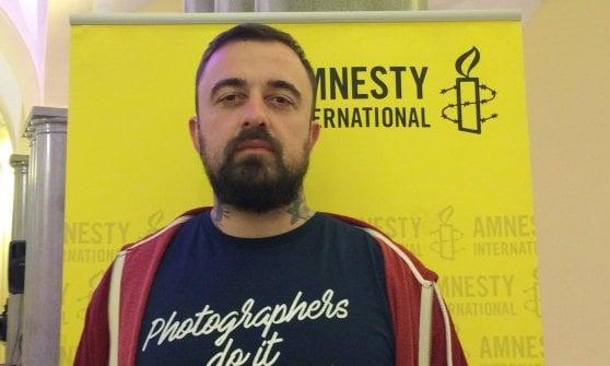 Femminicidio, omofobia, bullismo: cosa ne pensano gli italiani? Il rapporto di Amnesty