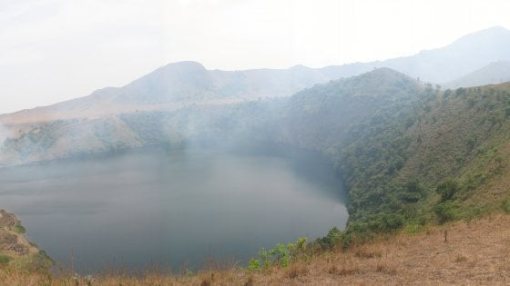 Camerun: liberati 12 ostaggi occidentali fra cui 5 turisti italiani