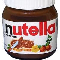 Ferrero, la Nutella farà aumentare le piantagioni di nocciole in Italia
