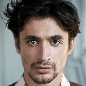 'Il figlio delle rane', la vita di Giulio Beranek dal Luna park di famiglia al cinema d'autore