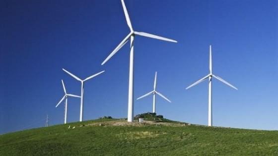 A marzo consumi elettrici del Portogallo 100% rinnovabili