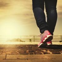 Fitness, almeno 30 minuti ogni giorno. Ma si possono 'spezzare'