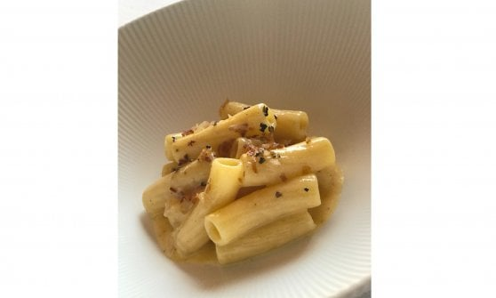 #CarbonaraDay, la spaghettata virtuale sul piatto più amato e citato al mondo