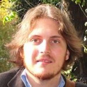 """""""Isolato per aver contestato un concorso"""". La denuncia del professore di Linguistica dell'Università di Palermo"""
