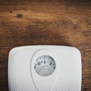 L'obesità dipende dagli stili di vita. Uno studio assolve i geni