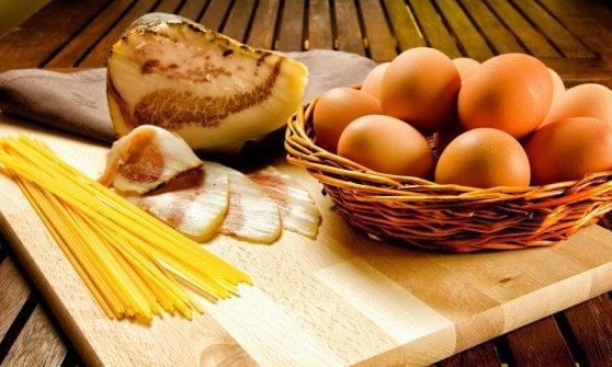 Carbonara Day: oggi si festeggia la ricetta italiana più amata