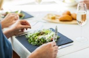 Ecco i ristoranti vegani  che piaceranno (forse)  anche agli onnivori