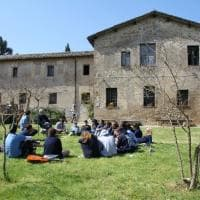 Ospitalità religiosa. Le sistemazioni in Italia