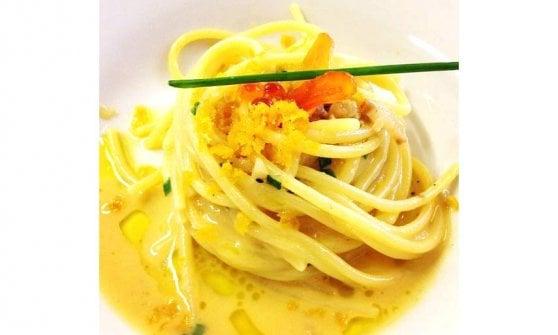 Carbonara Day, il mondo festeggia la pasta più amata (e discussa)