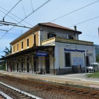 Dal Trentino alla Puglia, le stazioni dismesse rinascono come centri di aggregazione e cultura