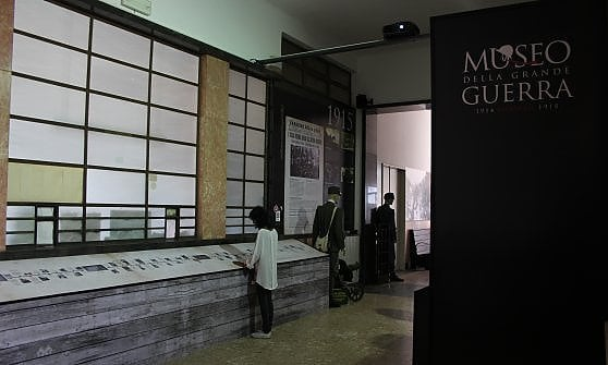 Musei, ciclabili, supermercati a km zero. La seconda vita delle stazioni dismesse