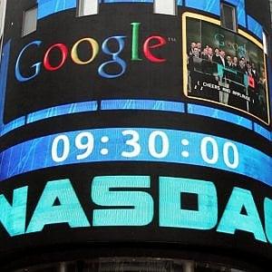 Google in affari col Pentagono. La rivolta dei dipendenti
