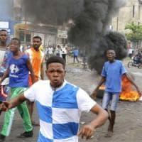 Congo, continua il massacro dei civili nel Nord Kivu