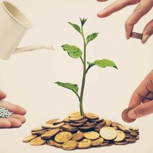 """Banca Etica, """"Sport per tutti e Responsabilità Sociale"""": Il nuovo bando per il crowdfunding su Produzioni dal Basso"""