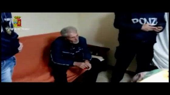 'Ndrangheta, arrestato in Calabria Giuseppe Pelle: è figlio del superboss e reggente del clan