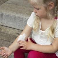 Dermatite atopica, l'appello alle Istituzioni: