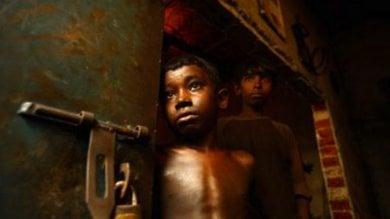 Zimbawe, come lavorare il tabacco  e fare del male ai bambini