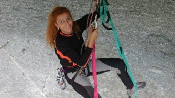 Luisa, vacanza alle Hawaii mentre è in permesso con la 104: arrestata
