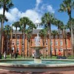 Le Università americane si presentano agli studenti italiani