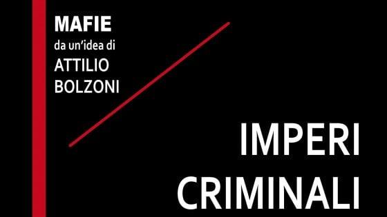 In libreria: 'Imperi Criminali'. 60 articoli per spiegare i beni confiscati alle mafie e la loro gestione