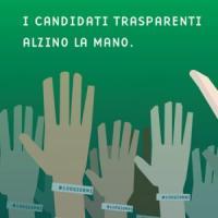 Candidati trasparenti, parlare di corruzione ha aiutato Salvini e Di Maio a vincere le elezioni