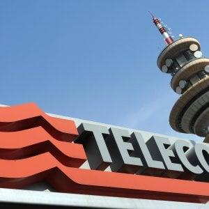 Elliott sale al 13,7% potenziale in Telecom: Cda indipendente può creare enorme valore. E Assogestioni non farà la sua lista