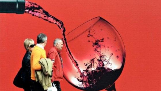 Torna Vinitaly e Verona diventa la patria del vino
