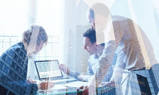 Svolta digitale per le HR: il mercato italiano vale mezzo miliardo