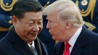 Guerra commerciale, investire negli emergenti sarà ancora più attraente