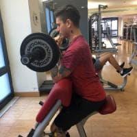 Fitness, gli esercizi giusti per evitare gli infortuni