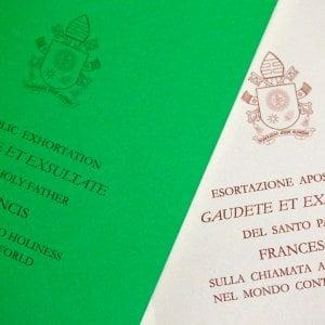 """""""Difendere i deboli e i migranti non è comunismo"""". Il Papa e la via della santità"""