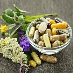 Farmaci omeopatici, vendite in calo del 7%