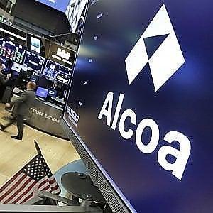 Alcoa, nelle newco italiana i sindacati entreranno in cda