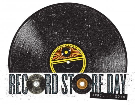 Record Store Day 2018, tutti gli eventi italiani nei negozi di dischi che resistono alla crisi
