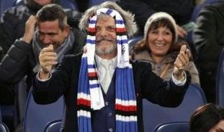 """Sampdoria, bufera su Ferrero per frase sessista. Le atlete: """"Figc prenda provvedimenti"""""""