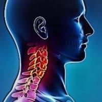 Boom di tumori oro-faringei, +250% di nuovi casi in 10 anni