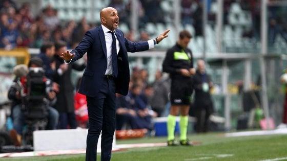 Calendario Inter Champions.Inter Champions In Bilico Ma Il Calendario Da Una Mano